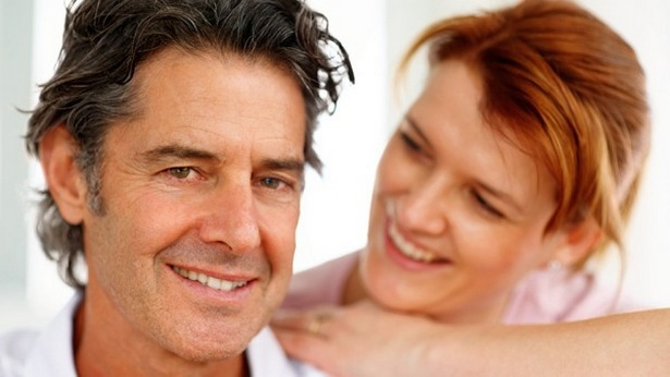 10 советов как сохранить потенцию и репродуктивную функцию от британских ученых